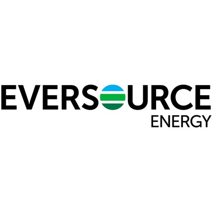 Eversource Energy on the Forbes Global 2000 List