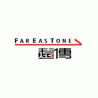 Far EasTone Telecom on the Forbes Global 2000 List