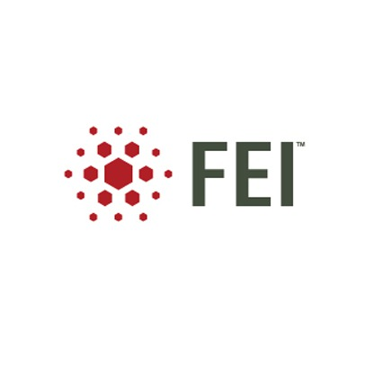 FEI on the Forbes America's Best Small Companies List