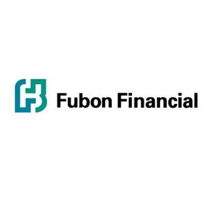 Fubon Financial on the Forbes Global 2000 List