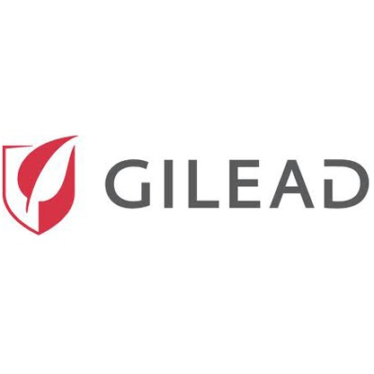 Gilead Sciences on the Forbes Global 2000 List