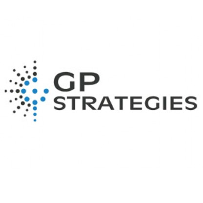 GP Strategies on the Forbes America's Best Small Companies