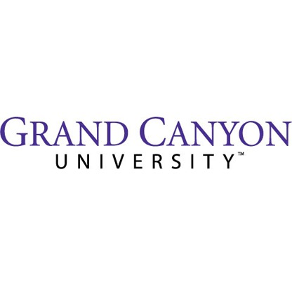 Grand Canyon Education on the Forbes America's Best Small