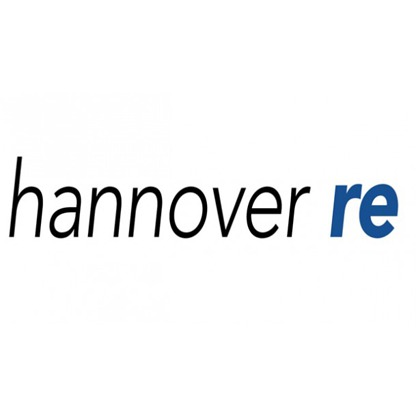 Hannover Re on the Forbes Global 2000 List