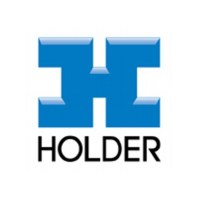 Holder Construction on the Forbes America's Largest ...