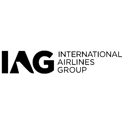 International Airlines on the Forbes Global 2000 List