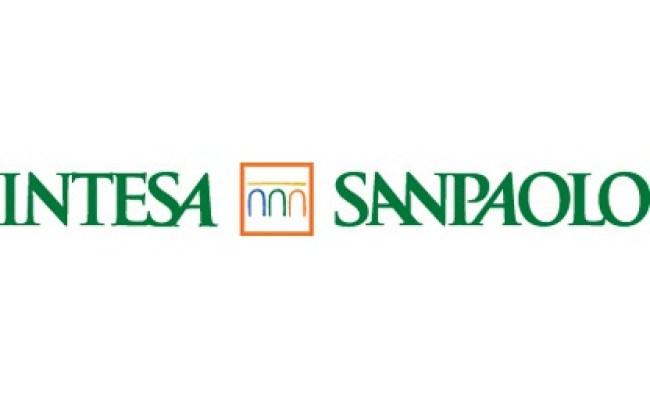 Intesa Sanpaolo On The Forbes Global 2000 List