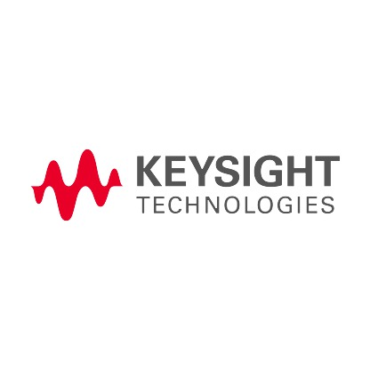 Keysight Technologies on the Forbes Just Companies List