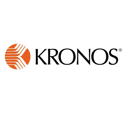 Kronos on the Forbes America's Best Midsize Employers List