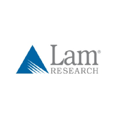 Lam Research on the Forbes Global 2000 List