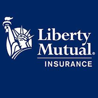 Billionaire Quotes Wallpaper Liberty Mutual Insurance On The Forbes America S Best