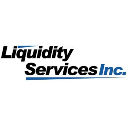 Liquidity Services on the Forbes America's Best Small