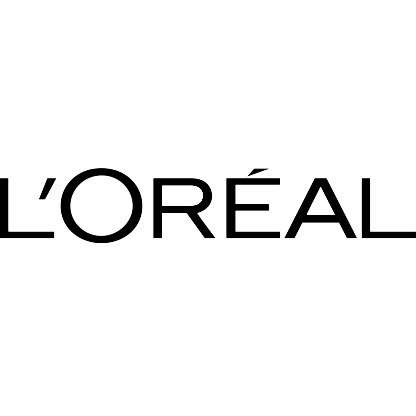 L'Oréal Group on the Forbes Global 2000 List