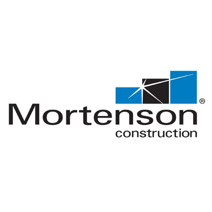Mortenson on the Forbes America's Largest Private