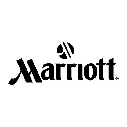 Marriott International on the Forbes Top Regarded