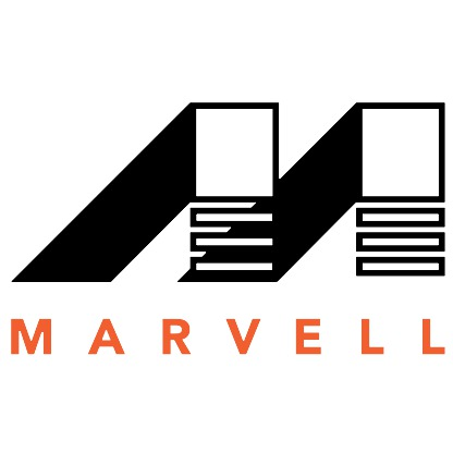 Marvell Technology Group on the Forbes Global 2000 List
