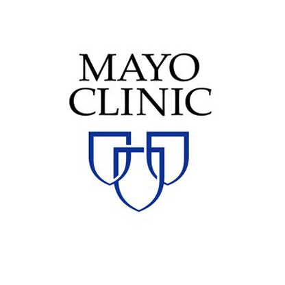 Mayo Clinic on the Forbes The 100 Largest U.S. Charities List