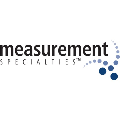 Measurement Specialties on the Forbes America's Best Small