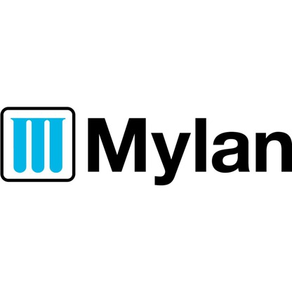 Mylan on the Forbes Growth Champions List