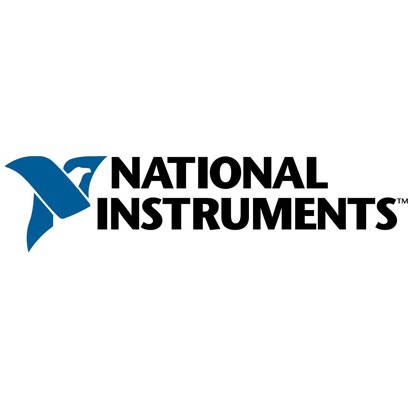 National Instruments on the Forbes America's Best Midsize