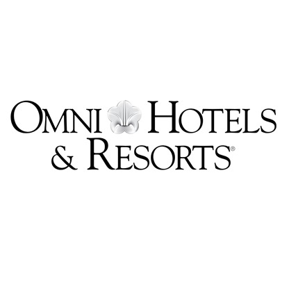 Omni Hotels & Resorts on the Forbes America's Best