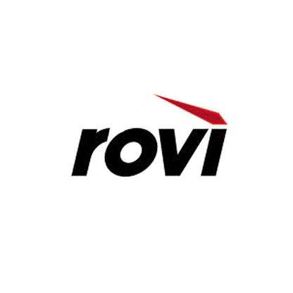 Rovi on the Forbes Best Small List