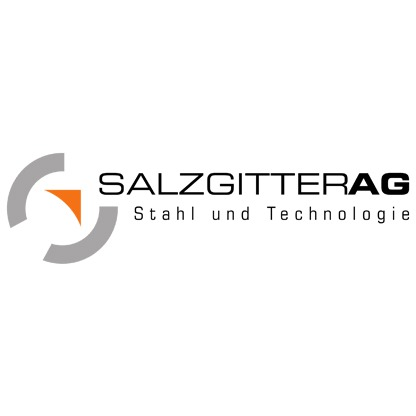 Salzgitter on the Forbes Global 2000 List