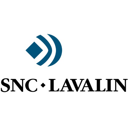 SNC-Lavalin Group on the Forbes Global 2000 List