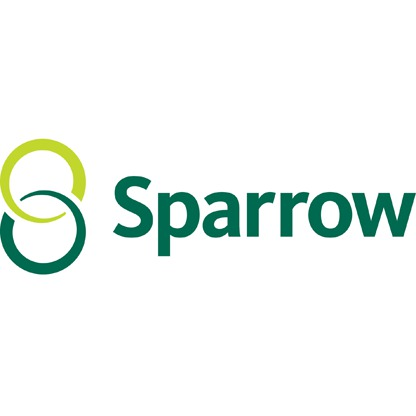 Sparrow Health System on the Forbes Americas Best