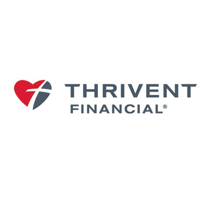 Thrivent Financial on the Forbes America's Best Midsize