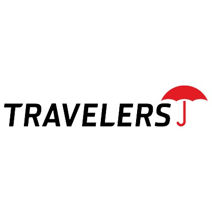 Travelers on the Forbes Global 2000 List