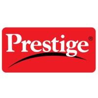 TTK Prestige on the Forbes Asia's 200 Best Under A Billion ...