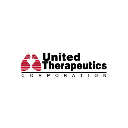 United Therapeutics on the Forbes Global 2000 List