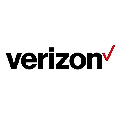 Verizon Communications on the Forbes Global 2000 List