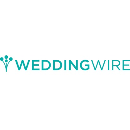 Weddingwire On The Forbes America's Most Promising