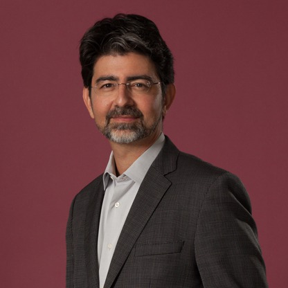 Pierre Omidyar Founder Of EBay