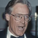S. Robson Walton