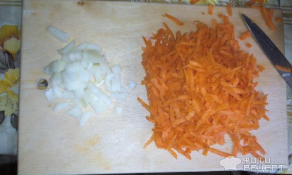 Подлива из куриных сердечек рецепт. Подлива из куриных сердечек: фото и рецепты