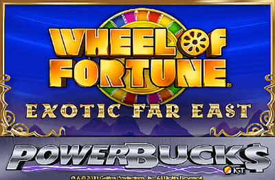 Roulette In The Online And Live Casinos Of - Jammu & Kashmir Slot