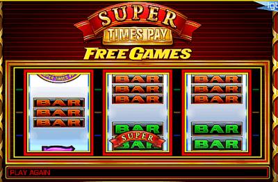 surrey elements casino Online