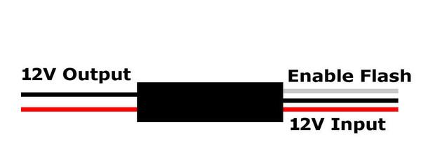 Capacity Tj5000 Wiring Diagram : 30 Wiring Diagram Images