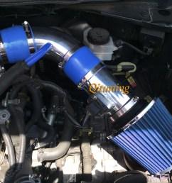 2012 nissan altima fuel filter [ 1500 x 1125 Pixel ]