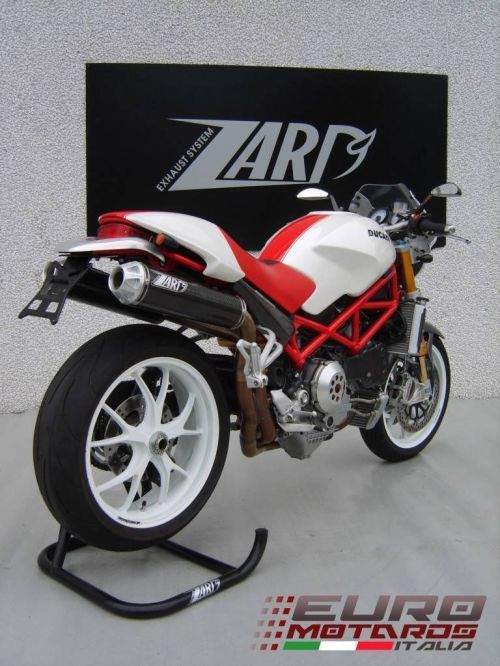 small resolution of ducati s2r 800 wiring diagram wiring diagram with jzgreentown com yamaha r6 wiring diagram ducati monster s2r wiring diagram