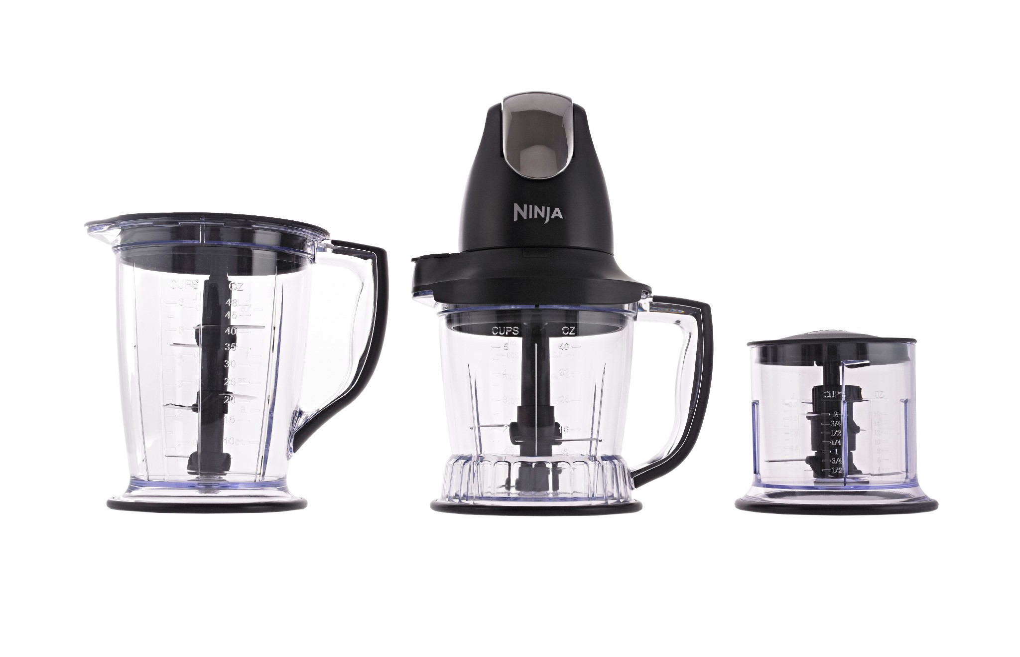 ninja kitchen system pulse table stools master prep professional food chopper 500w