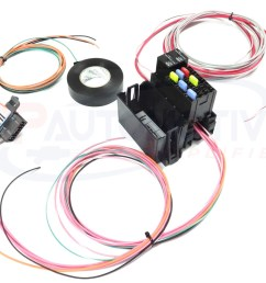 ls1 diy wiring harness kit wiring diagram database ls swap diy harness rework fuse block kit [ 1600 x 1184 Pixel ]