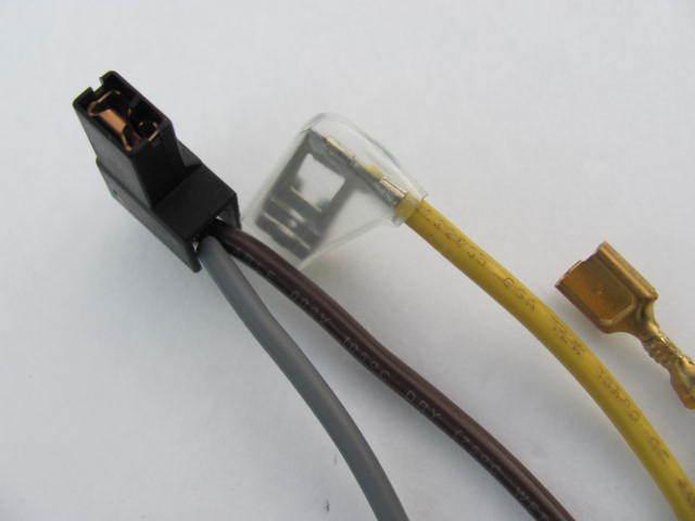 Vw Beetle Headlight Wiring Harness On 1998 Vw Beetle Headlight Wiring