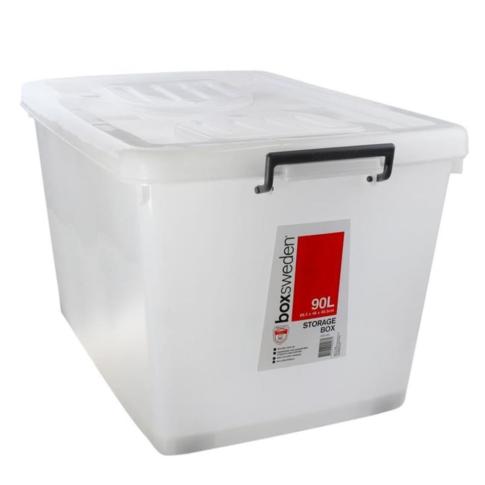 Most Inspiring Plastic Storage Bins With Lids - 152440125778-1  Picture_19649.jpg