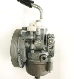 ktm lem 50 morini engine 50cc carby carburetor 50sx sx jr sr bike part 50 [ 1695 x 2048 Pixel ]