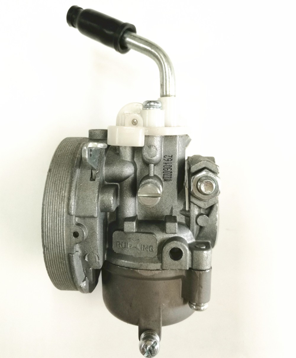 medium resolution of ktm lem 50 morini engine 50cc carby carburetor 50sx sx jr sr bike part 50