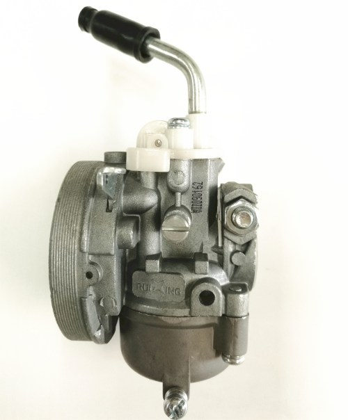 small resolution of ktm lem 50 morini engine 50cc carby carburetor 50sx sx jr sr bike part 50